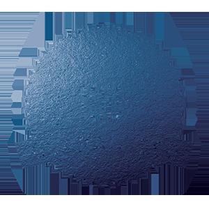 100% Risk Free Guarantee