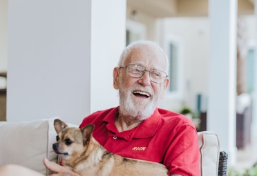 What Are The Different Types Of Senior Living And Which Is Right For Me?